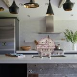 mutfak avize modelleri 10