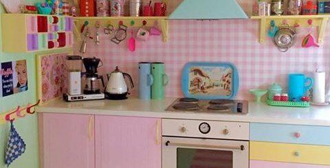 renkli-mutfak-modelleri-