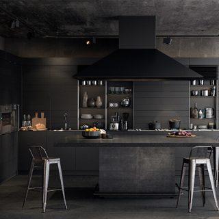 siyah-mutfak-fikirleri