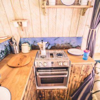 karavan-mutfak-