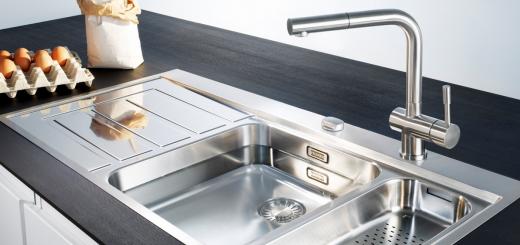 mutfak-lavabo-evye-modelleri-