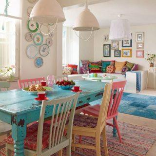pastel-mutfaklar-